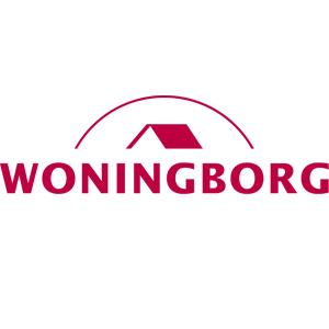 Woningborg