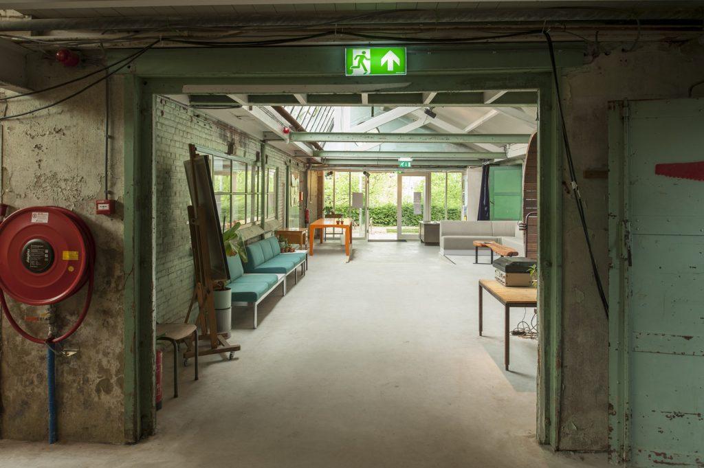 14-6027 Herontwikkeling Gelderland Fabriek web (1)