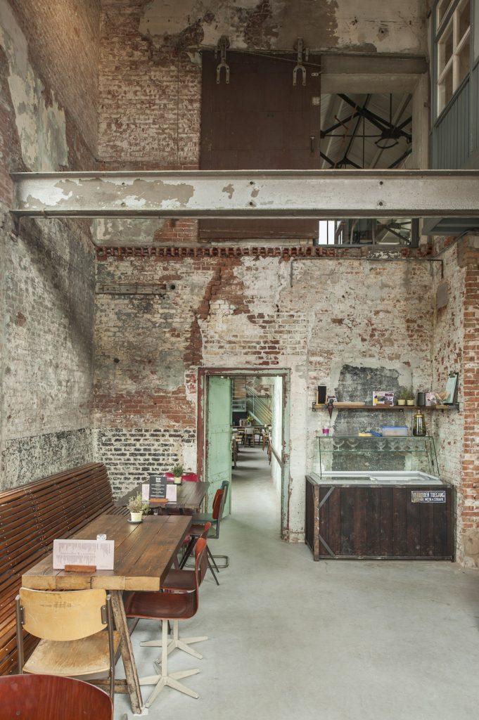 14-6027 Herontwikkeling Gelderland Fabriek web (3)