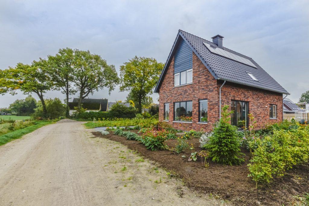 Dijkhof Bouw 20160112 Nieuwbouw vrijstaande woning Klarenbeek (50)