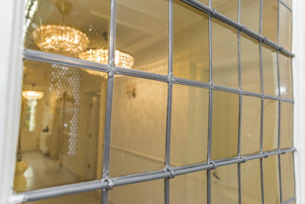 Dijkhof Bouw 20180675 Restauratie stadsvilla Apeldoorn (43)