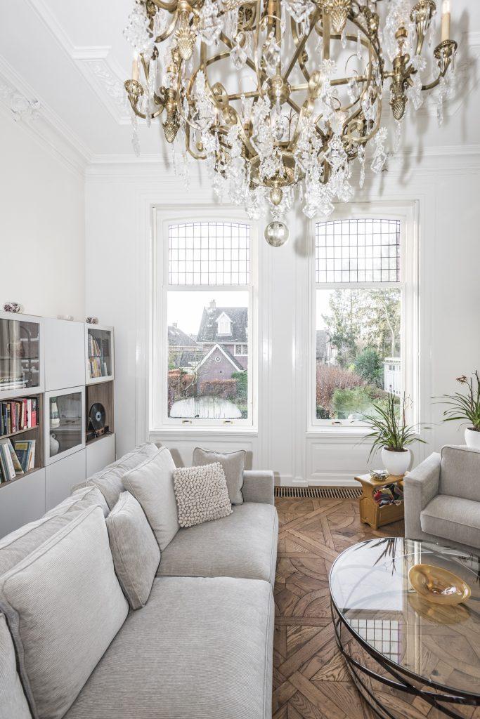 Dijkhof Bouw 20180675 Restauratie stadsvilla Apeldoorn (87)