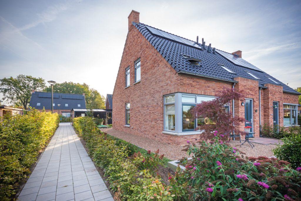 Dijkhof Bouw - Grote Wetering 2 onder 1 kap (35)