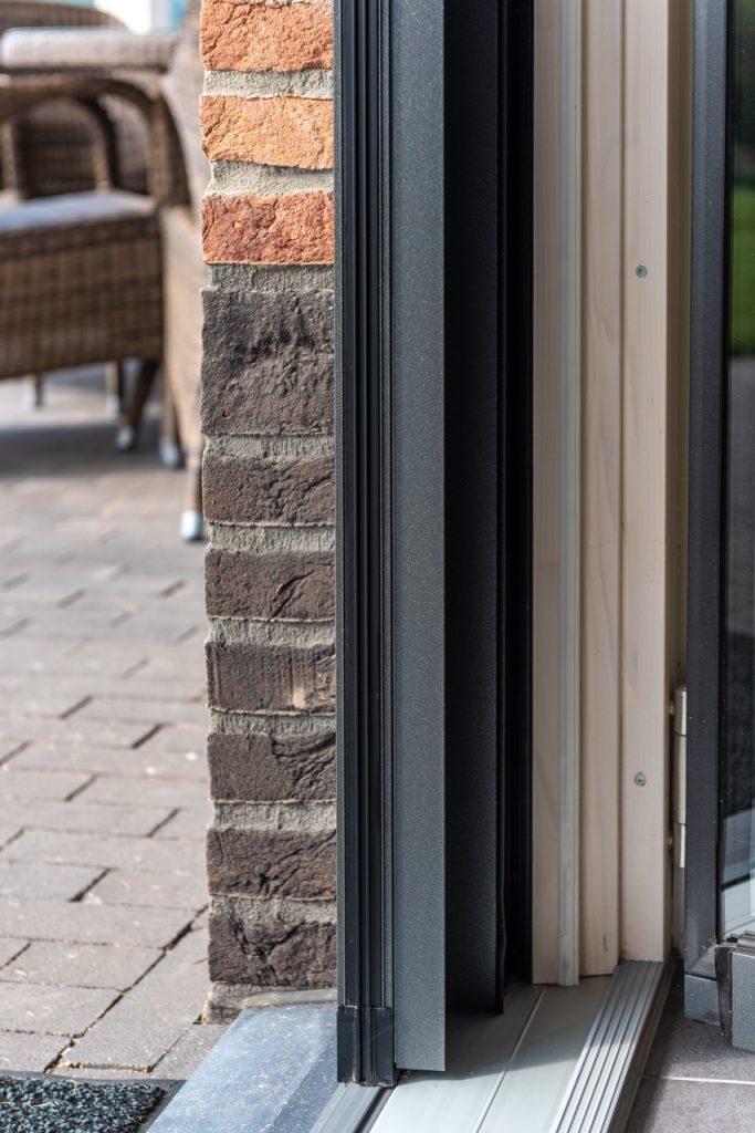 Dijkhof Bouw - Nieuwbouw vrijstaande woning Loenen (12)
