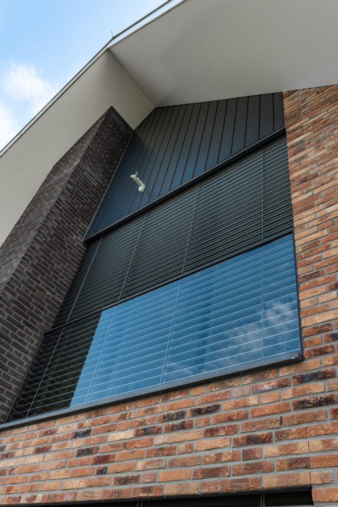 Dijkhof Bouw - Nieuwbouw vrijstaande woning Loenen (2)