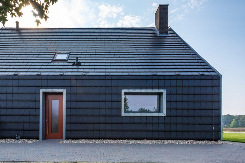 Dijkhof Bouw - Nieuwbouw vrijstaande woning Loenen (36)