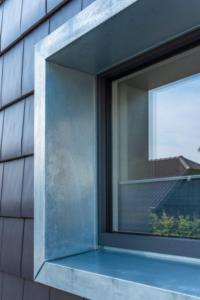 Dijkhof Bouw - Nieuwbouw vrijstaande woning Loenen (49)