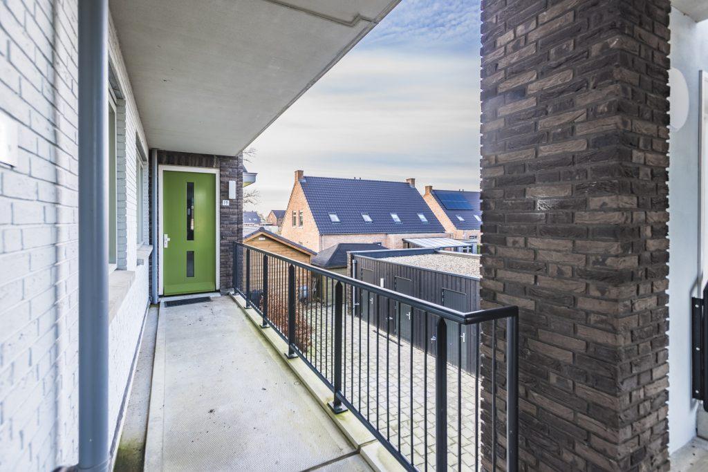DijkhofBouw-Appartementen_Klarenbeek-11