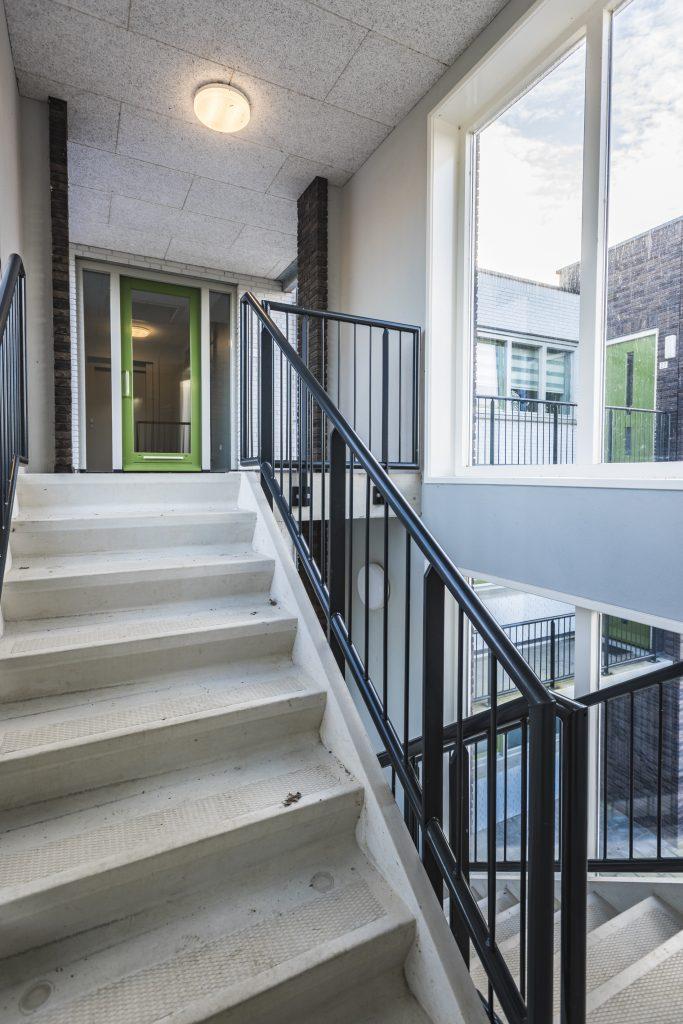 DijkhofBouw-Appartementen_Klarenbeek-12