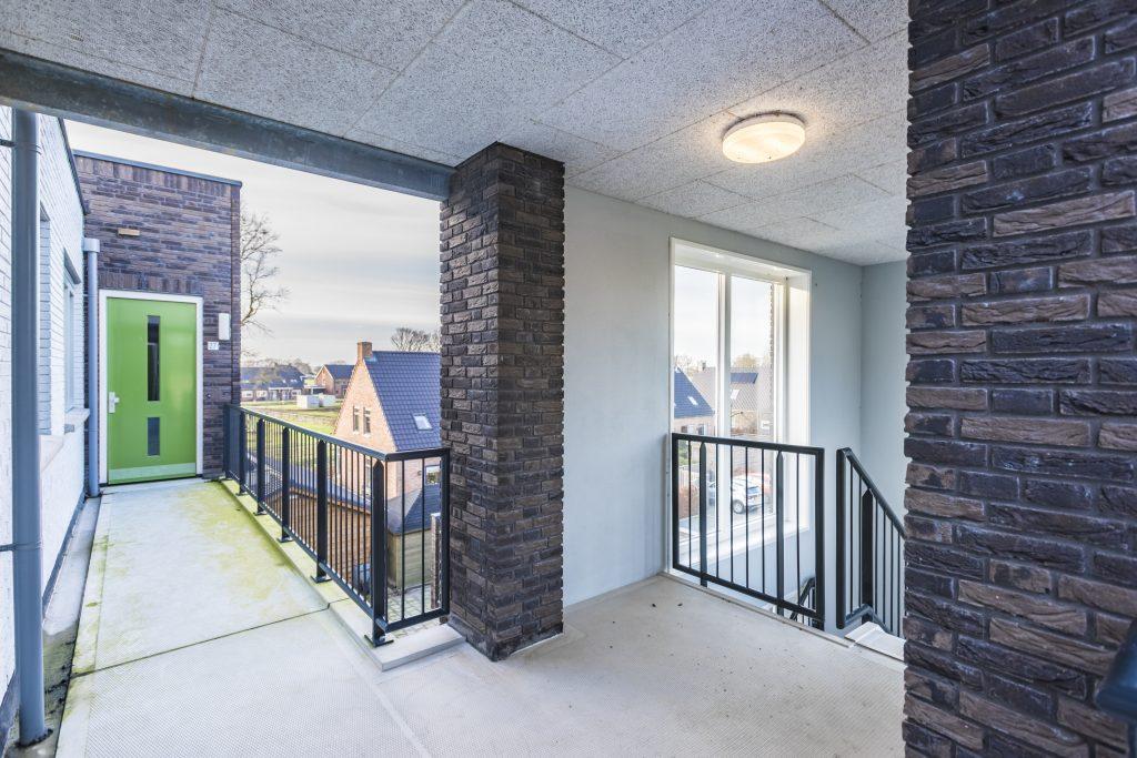 DijkhofBouw-Appartementen_Klarenbeek-13