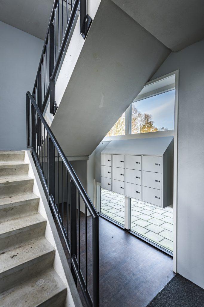 DijkhofBouw-Appartementen_Klarenbeek-15