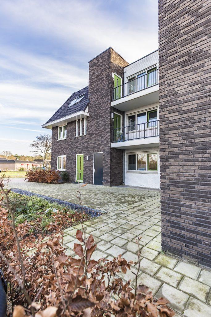 DijkhofBouw-Appartementen_Klarenbeek-16