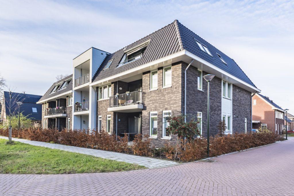 DijkhofBouw-Appartementen_Klarenbeek-17