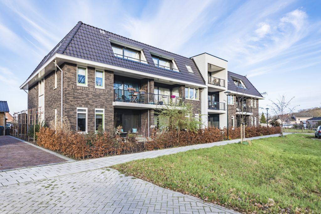 DijkhofBouw-Appartementen_Klarenbeek-2