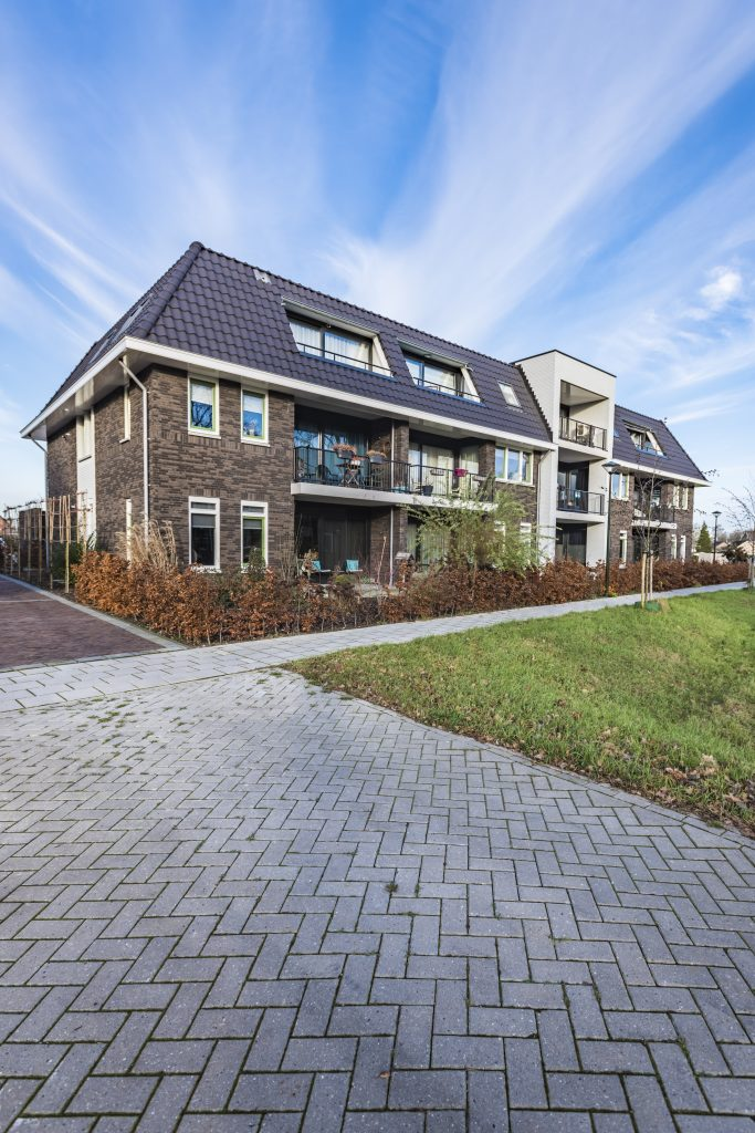 DijkhofBouw-Appartementen_Klarenbeek-3