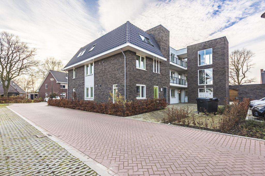 DijkhofBouw-Appartementen_Klarenbeek-4