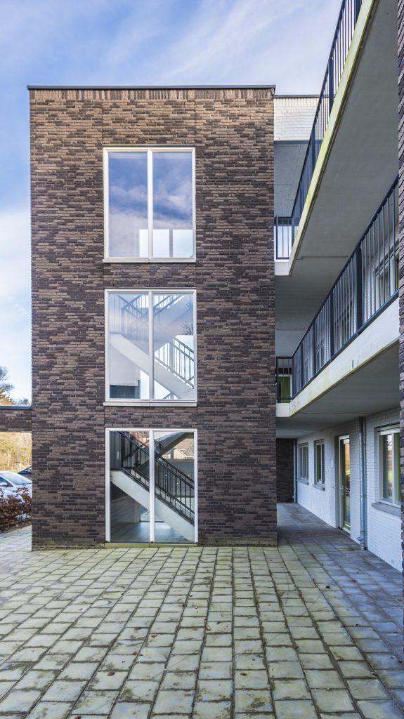 DijkhofBouw-Appartementen_Klarenbeek-6