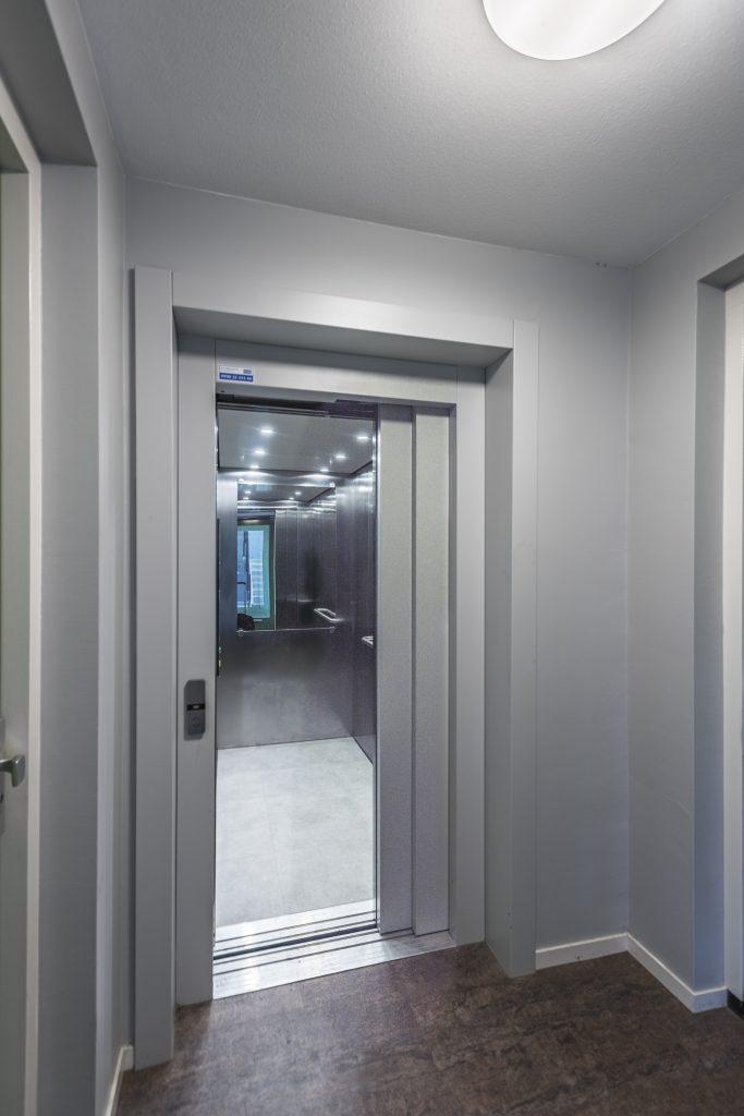 DijkhofBouw-Appartementen_Klarenbeek-7
