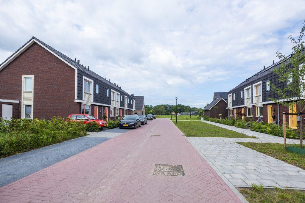 DijkhofBouw-Straatbeeld-1