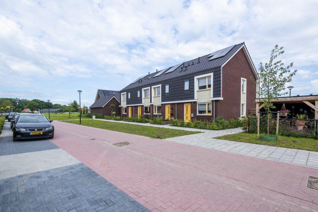 DijkhofBouw-Straatbeeld-2