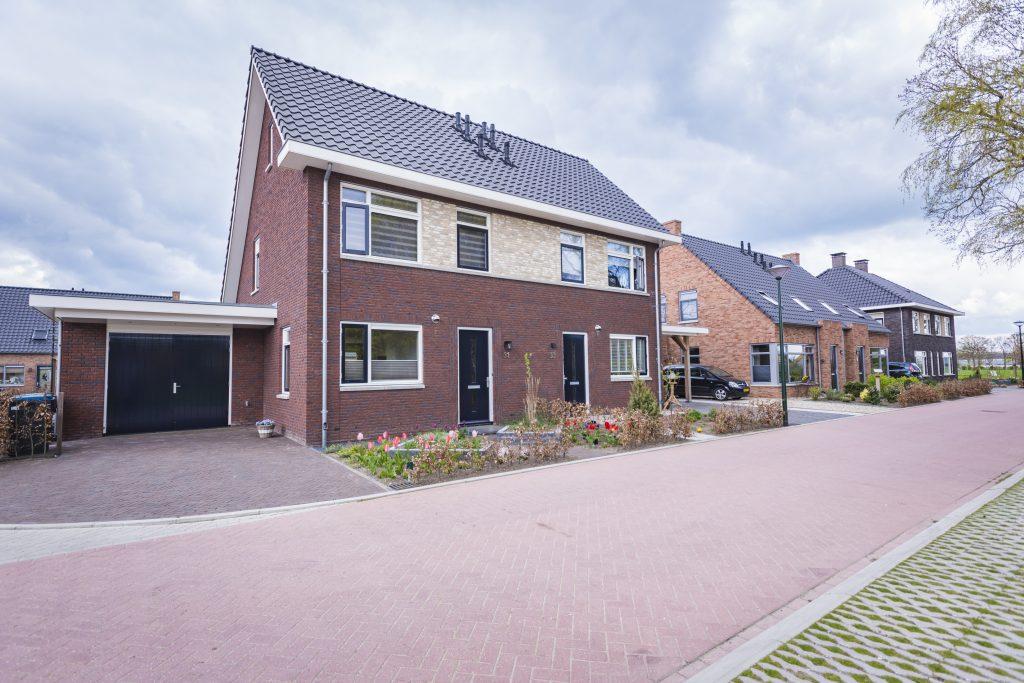 DijkhofBouw_Projecten-42
