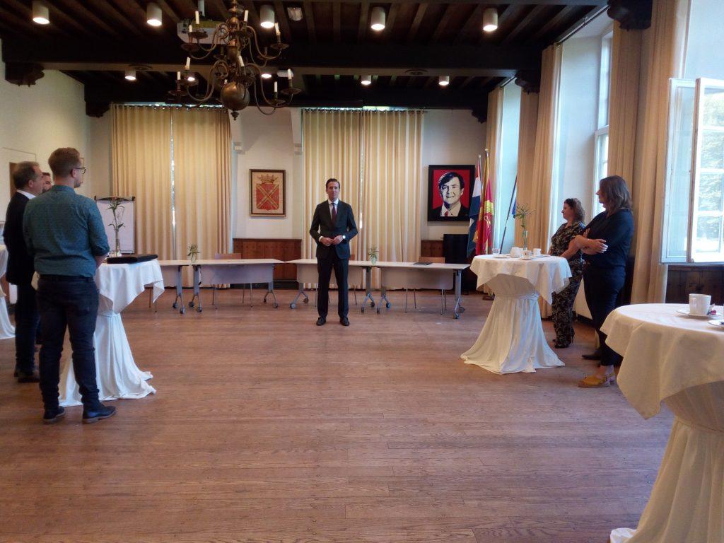 20200723 Dijkhof Bouw - Overeenkomst tekenen Kasteel Wijchen (19)